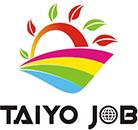 株式会社TAIYO JOB